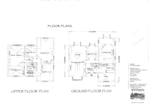 Unit Two Floor Plan.pdf