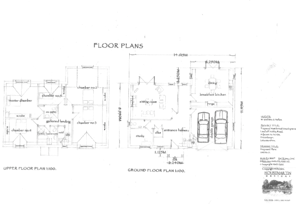 Unit Three Floor Plan.pdf