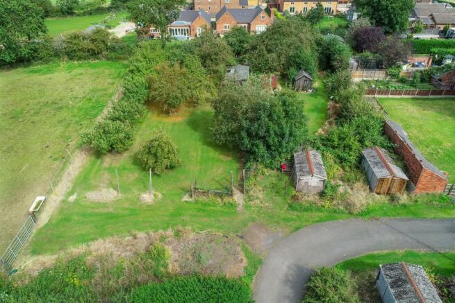 Drone land 2.jpg