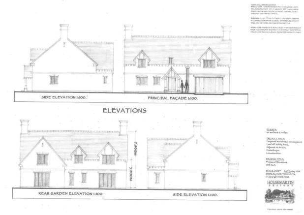 Unit Three Elevations-page-001.jpg