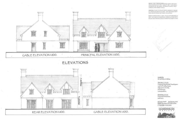 Unit Two Elevations-page-001.jpg