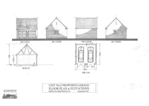 Unit Two Garage Plans-page-001.jpg