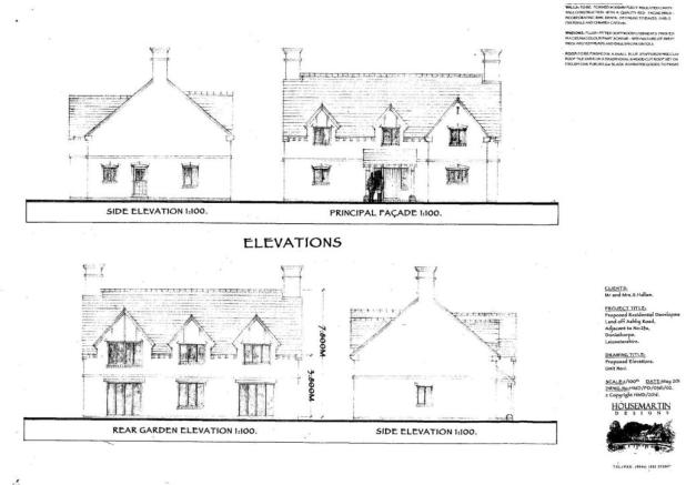 Unit One Elevations-page-001.jpg
