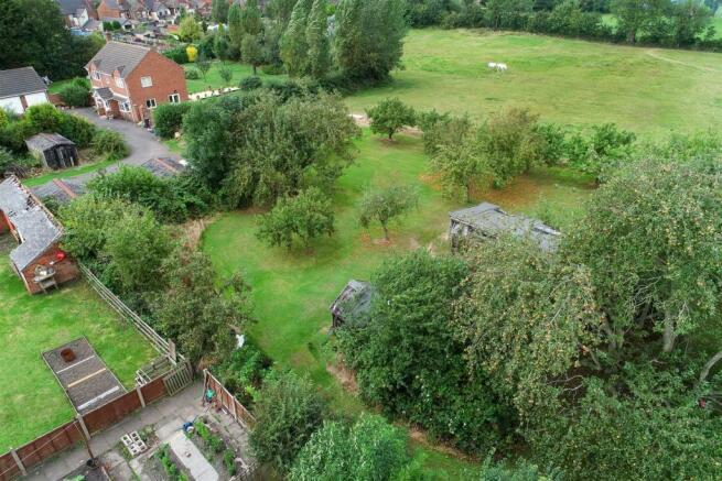 Drone land 3.jpg