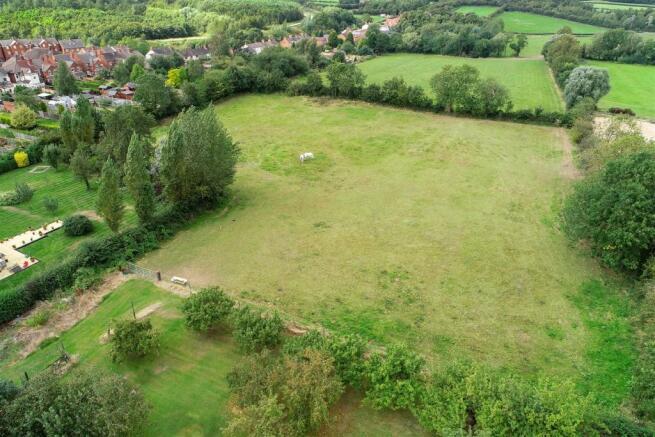 Land and paddock views .jpg