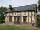 Le Bec-Hellouin house for sale