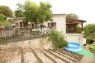 3 bed house in Beauville...
