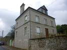 2 bed house for sale in Pre-en-Pail, Mayenne...