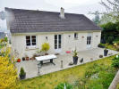 3 bed house for sale in Domfront, Orne, 61700...