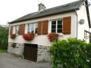 house for sale in Chevaigne-du-Maine...