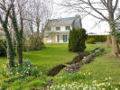 house for sale in Passais, Orne, 61350...