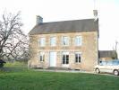 3 bed house in Notre-Dame-du-Touchet...