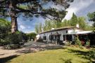 4 bedroom house in Clairac, Lot-et-Garonne...