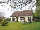 5 bed house in La Baroche-sous-Luce...