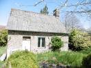 1 bedroom home for sale in Les Loges-Marchis...