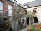 Langrolay Sur Rance house for sale