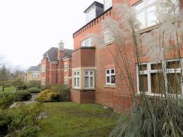Photo of  Wood Moor Court, Sandmoor Avenue, Leeds, LS17