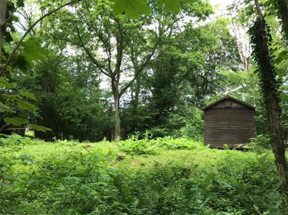 Property for sale in Shelsley Beauchamp, Worcester