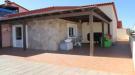 Villa for sale in Solana Matorral...