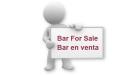 Bar / Nightclub in Corralejo, Fuerteventura...