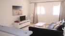 Apartment in Corralejo, Fuerteventura...