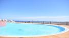 3 bedroom Duplex for sale in Caleta de Fuste...