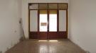 Studio flat for sale in Puerto Del Rosario...