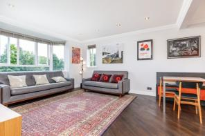 Photo of Castle Court, 1 Kings Gardens, Newton Mearns