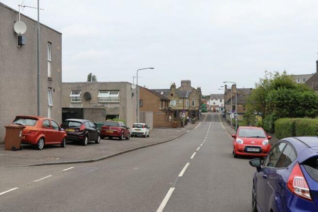 Station Road (2)