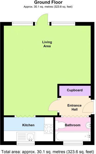 34 PortlandRoad Floorplan.jpg