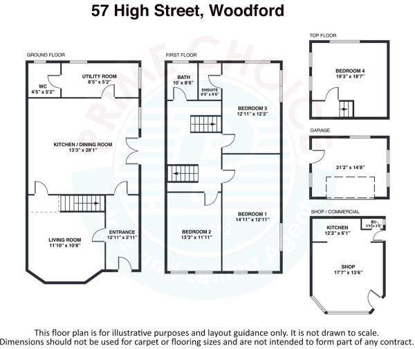 Floorplan_dp_dp_14647730.jpg