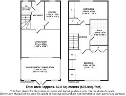 FLOORPLAN_dp_29602483_large (1).jpg