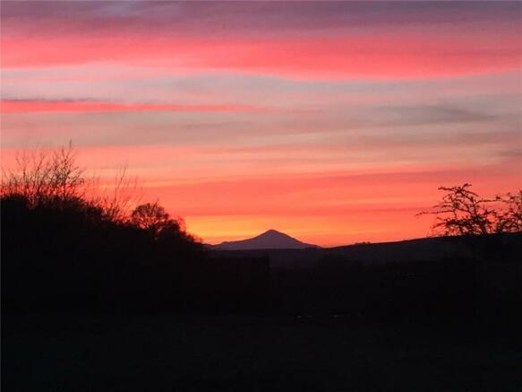 View Sunset