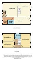 25 Keldy Close floorplan.png