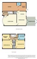 Halesworth Road floorplan.png