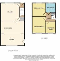 Stafford Road floorplan.jpg