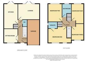 Grasmere Road floorplan.png