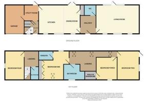 Prestwood Barn floorplan.png