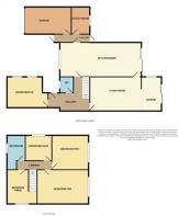 Butts Close floorplan.png