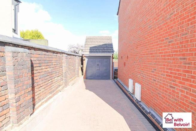 Hatherton Street, Cheslyn Hay - FOR SALE 34.jpg