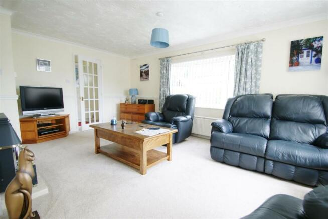 Living Room one.JPG