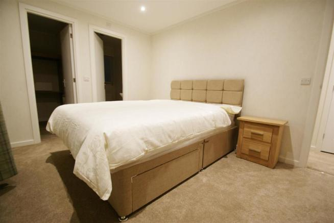 bedroom 1..JPG