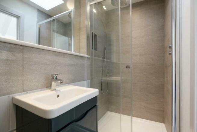 web shower room () (Custom)