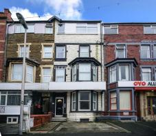 Photo of 17 Charnley Road, Blackpool