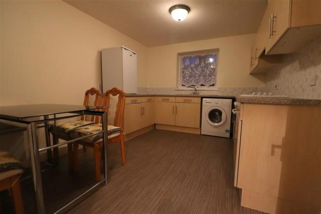 Kitchen (Large)