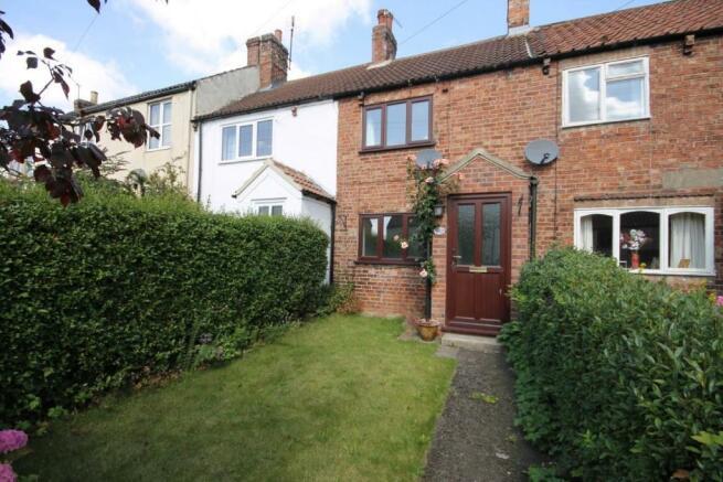 Laurel Cottage (6)_1.JPG
