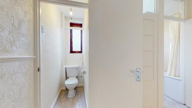 73, Hindle House, Arcola Street, Dalston, London,
