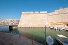 Apartment for sale in Vittoriosa