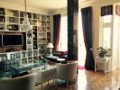 Apartment for sale in Valletta