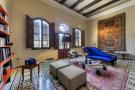 Villa for sale in Mosta